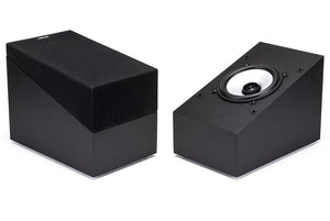 Jamo | ATM 50 Atmos Module Speakers - Pair | Melbourne Hi Fi1