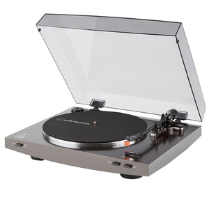 Audio-Technica | AT-LP2X Fully Automatic Turntable | Melbourne Hi Fi1