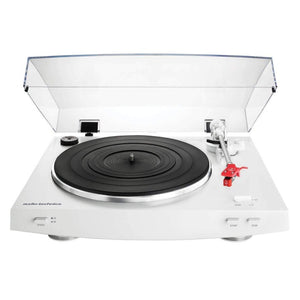 Audio-Technica | AT-LP3 Fully Automatic Turntable | Melbourne Hi Fi1