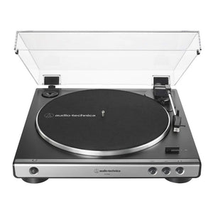 Audio-Technica | AT-LP60x Turntable | Melbourne Hi Fi4