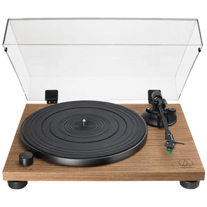 Audio-Technica | AT-LPW40WN Belt-Drive Turntable Open Box | Melbourne Hi Fi1