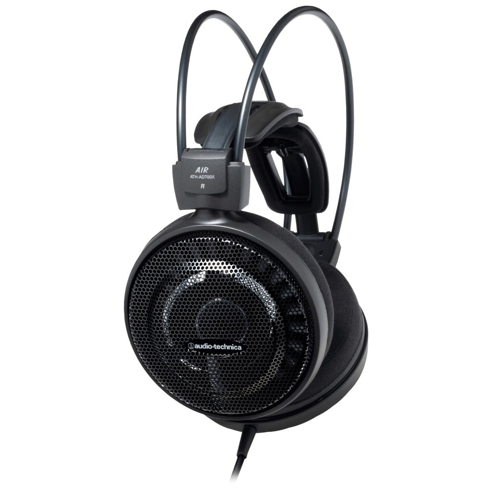 Audio-Technica | ATH-AD700X Open Back Headphones | Melbourne Hi Fi3