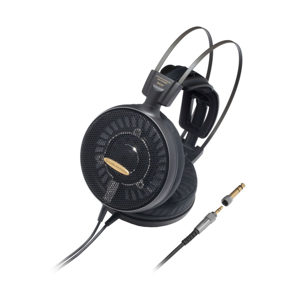 Audio-Technica | ATH-AD900X Open Back Headphones | Melbourne Hi Fi1