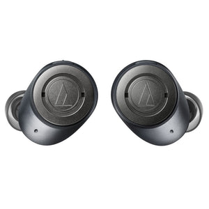 Audio-Technica | ATH-ANC300TW Wireless In-Ear Headphones | Melbourne Hi Fi1