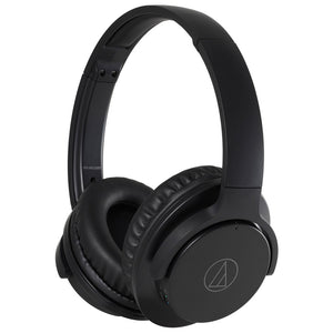 Audio-Technica | ATH-ANC500BT Wireless Headphones | Melbourne Hi Fi1
