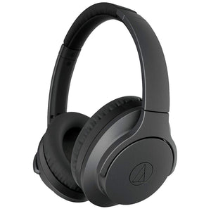 Audio-Technica | ATH-ANC700BT Wireless Headphones | Melbourne Hi Fi1