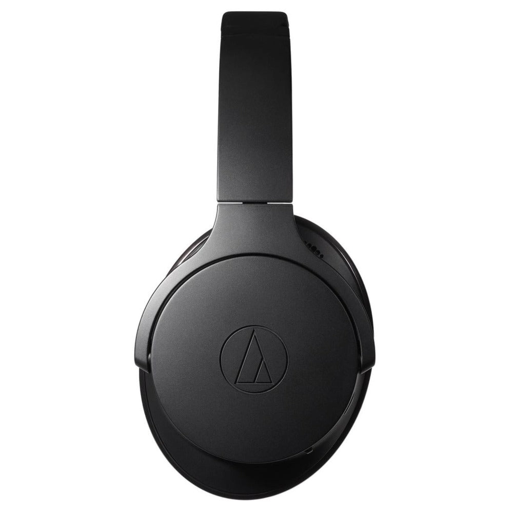 Audio-Technica | ATH-ANC900BT Wireless Headphones | Melbourne Hi Fi1