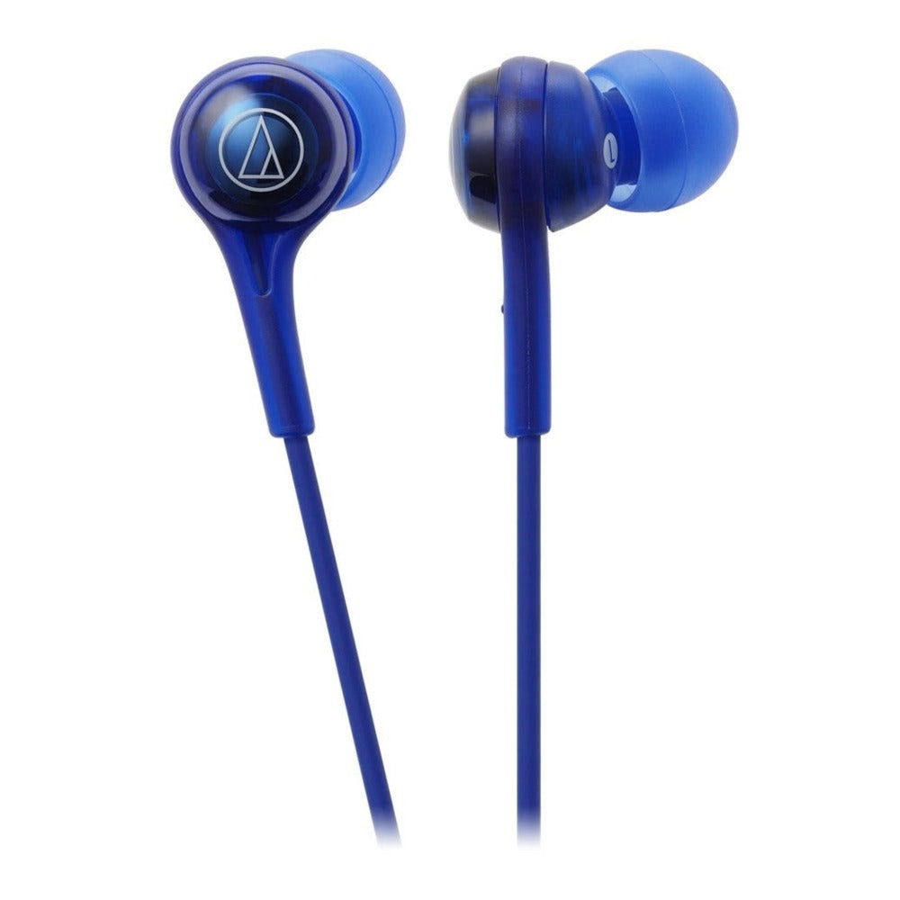 Audio-Technica | ATH-CK200BT Wireless In-Ear Headphones | Melbourne Hi Fi1