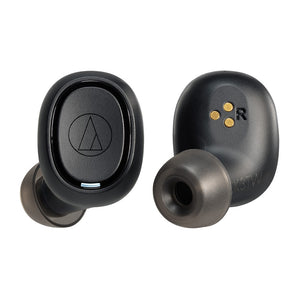 Audio-Technica | ATH-CK3TW Wireless In-Ear Headphones |Melbourne Hi Fi1