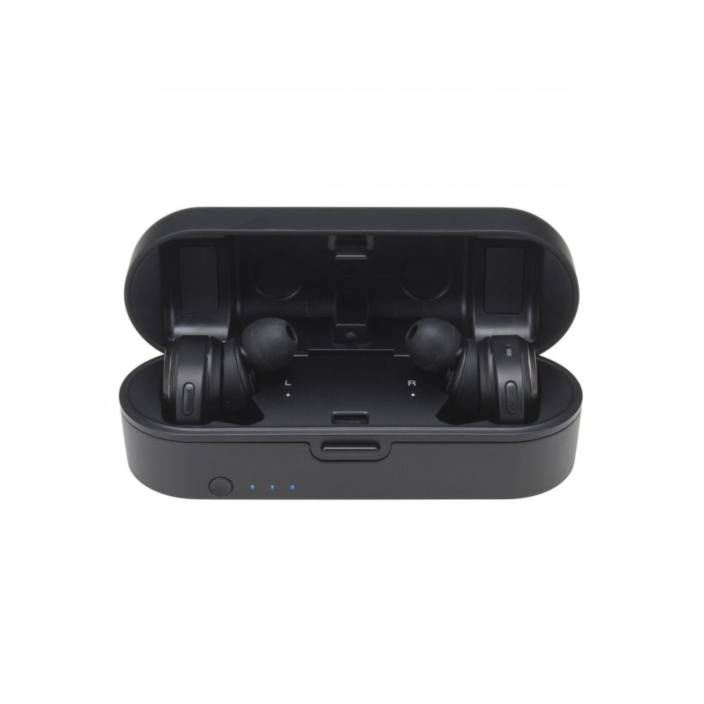 Audio-Technica | ATH-CKR7TW Wireless In-Ear Headphones | Melbourne Hi Fi1