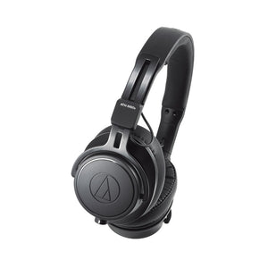 Audio-Technica | ATH-M60x Headphones | Melbourne Hi Fi1
