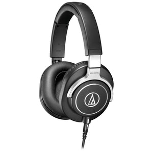 Audio-Technica ATH-M70x Studio Monitor Headphones