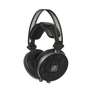 Audio-Technica |ATH-R70x Open Back Reference Headphones |Melbourne Hi Fi1