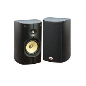 PSB Imagine B Bookshelf Speaker - Melbourne Hi Fi