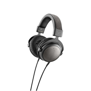 Beyerdynamic | T1 3rd Generation Headphones | Melbourne Hi Fi1