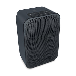 Bluesound | PULSE FLEX Wireless Speaker | Melbourne Hi Fi1