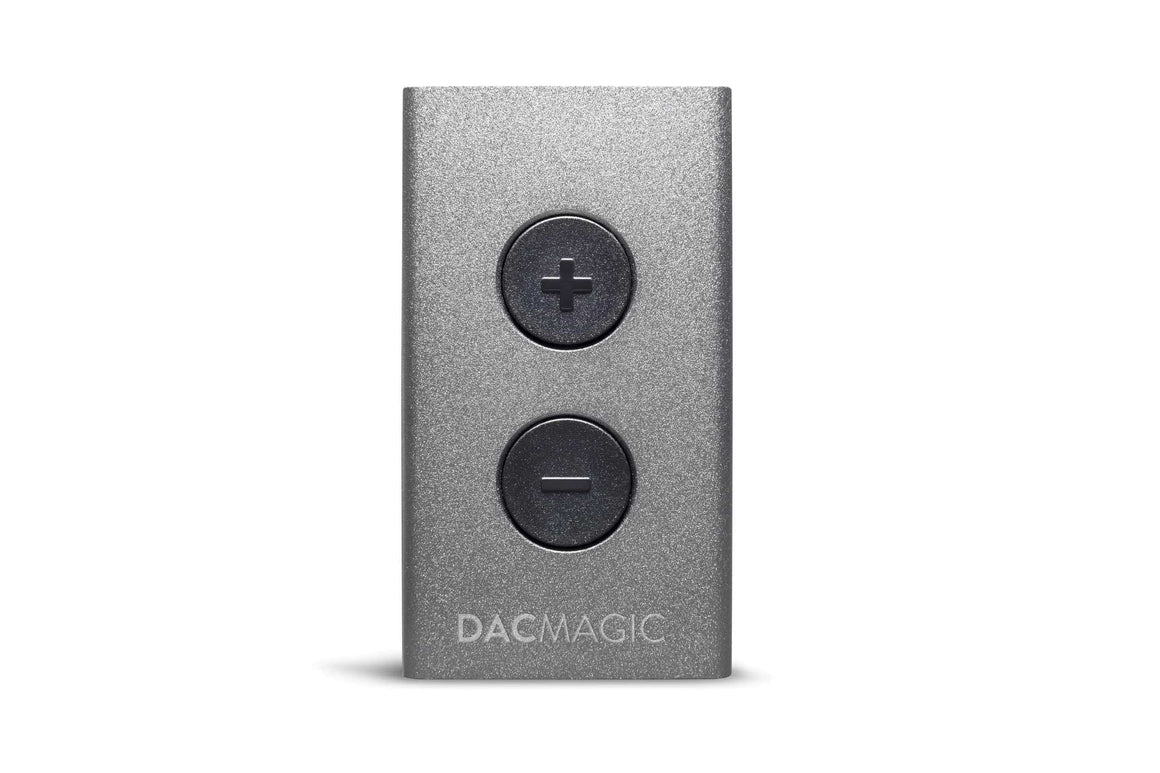 Cambridge Audio DacMagic XS v2 DAC