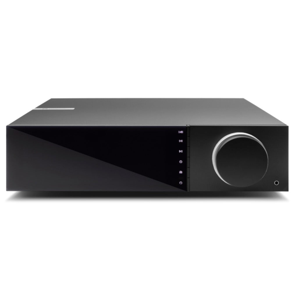 Cambridge Audio | EVO 150 All-in-One-Player | Melbourne Hi Fi3