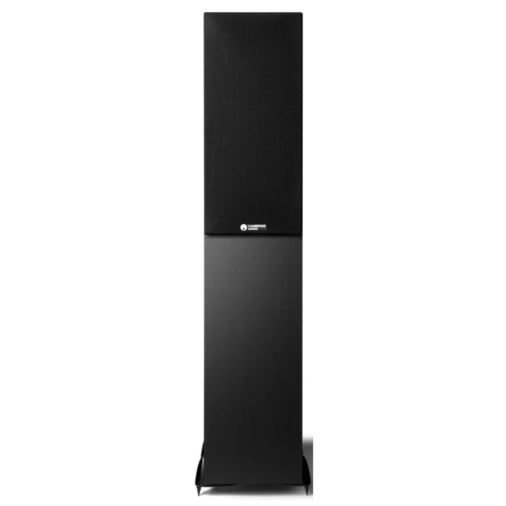 Cambridge Audio | SX-80 Floorstanding Speakers | Melbourne Hi Fi3