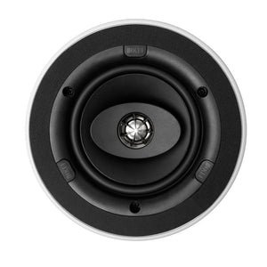KEF Ci130CR.2 In-Ceiling Speakers - Melbourne Hi Fi