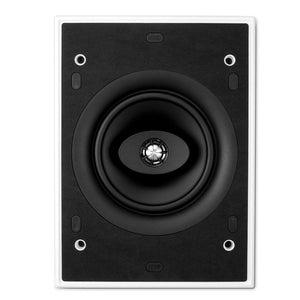 KEF Ci200CL In-Wall Speakers (pair) | Melbourne Hi Fi | Hawthorn VIC