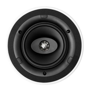 KEF CI160CR.2 In-Ceiling Speakers - Melbourne Hi Fi