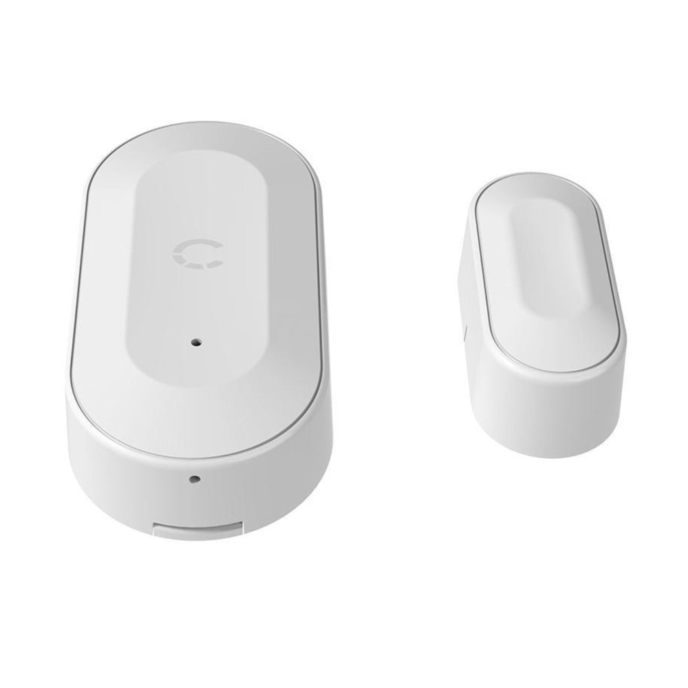 Cygnett | Smart Window & Door Sensor | Melbourne Hi Fi1