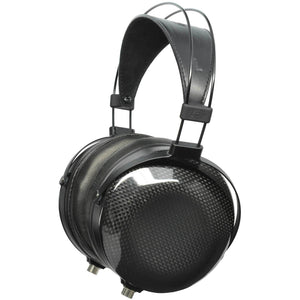Dan Clark Audio | Ether C Flow 1.1 Headphones | Melbourne Hi Fi1