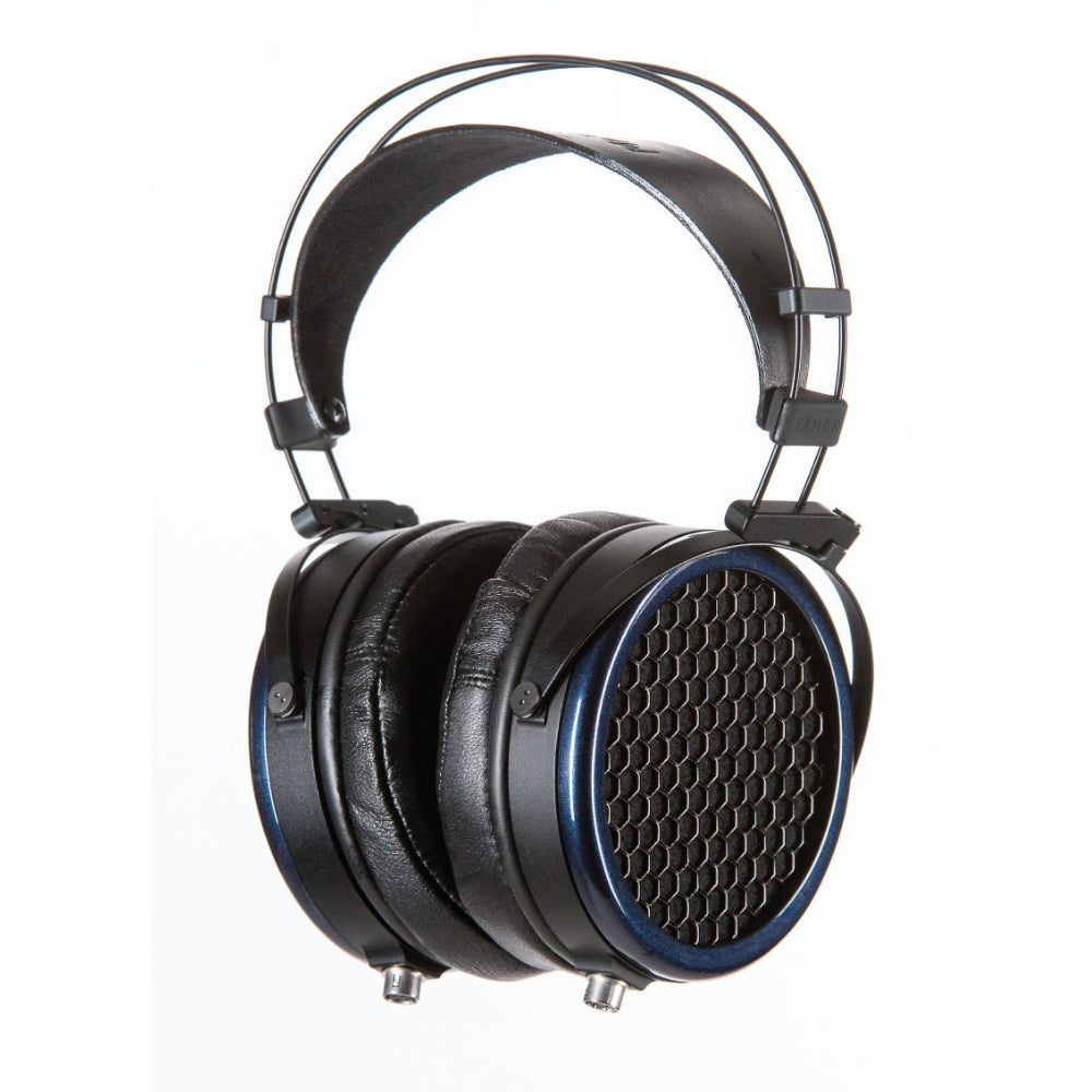 Dan Clark Audio | Ether Flow 1.1 Headphones | Melbourne Hi Fi1