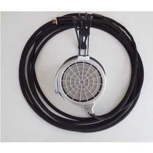 Dan Clark Audio | VOCE Electrostatic Headphone Cable | Melbourne Hi Fi2