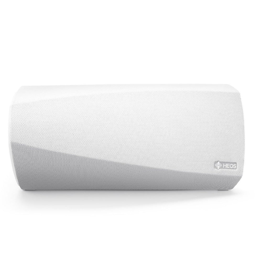 Denon Heos | 3 HS2 Wireless Speaker | Melbourne Hi Fi1