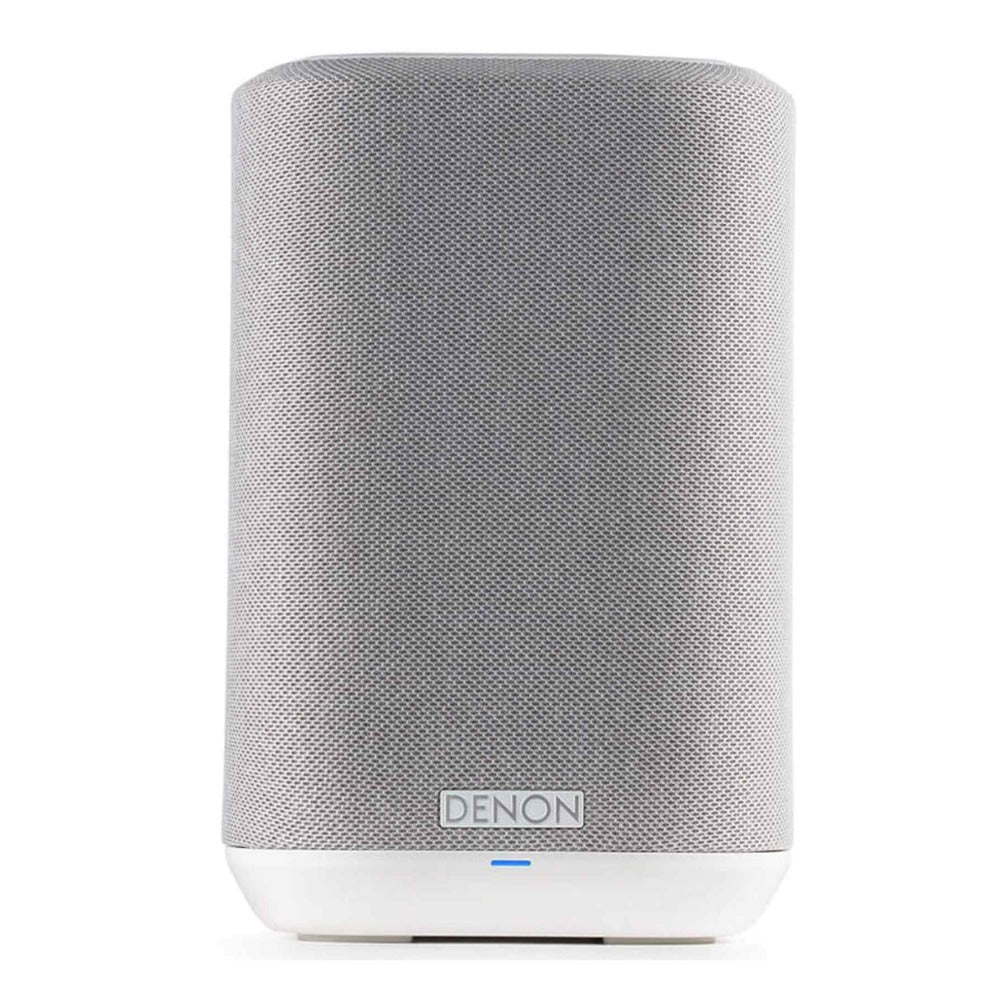 Denon | Home 150 Wireless Speakers | Melbourne Hi Fi1