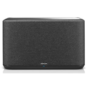 Denon | Home 350 Wireless Speakers | Melbourne Hi Fi1