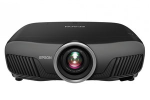 Epson EH-TW9300 4K Home Theatre Projector