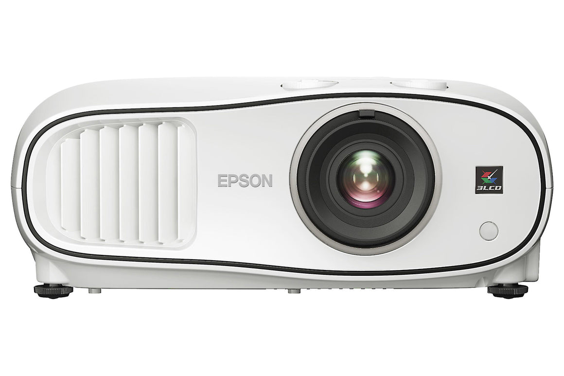 Epson EH-TW6700W 3D Full HD Wireless Home Theatre Projector
