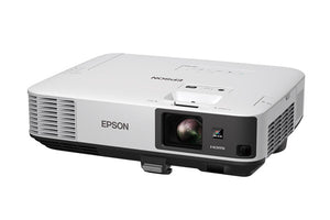 Epson EB-2055 Portable Projector