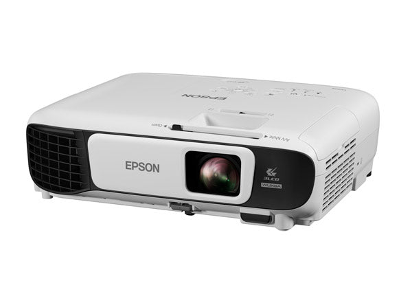 Epson |EB-U42 Corporate Portable Multimedia Projector| Melbourne Hi Fi