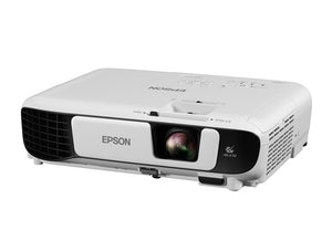 Epson |EB-W42 Corporate Portable Multimedia Projector|Melbourne Hi Fi