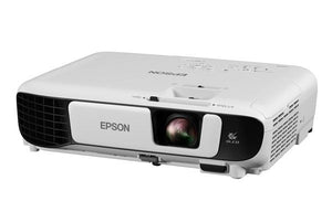 Epson |EB-S41 Corporate Portable Multimedia Projector| Melbourne Hi Fi