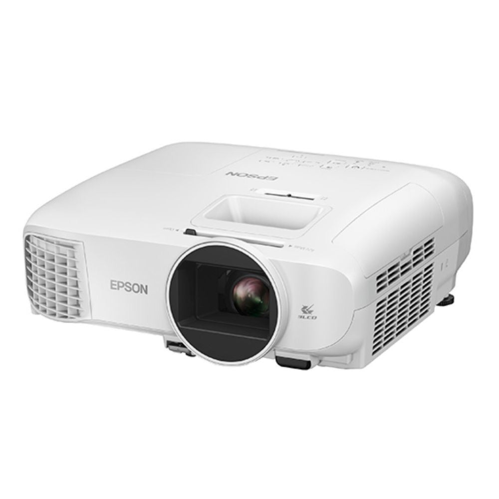 Epson | EH-TW5700 Projector | Melbourne Hi Fi1