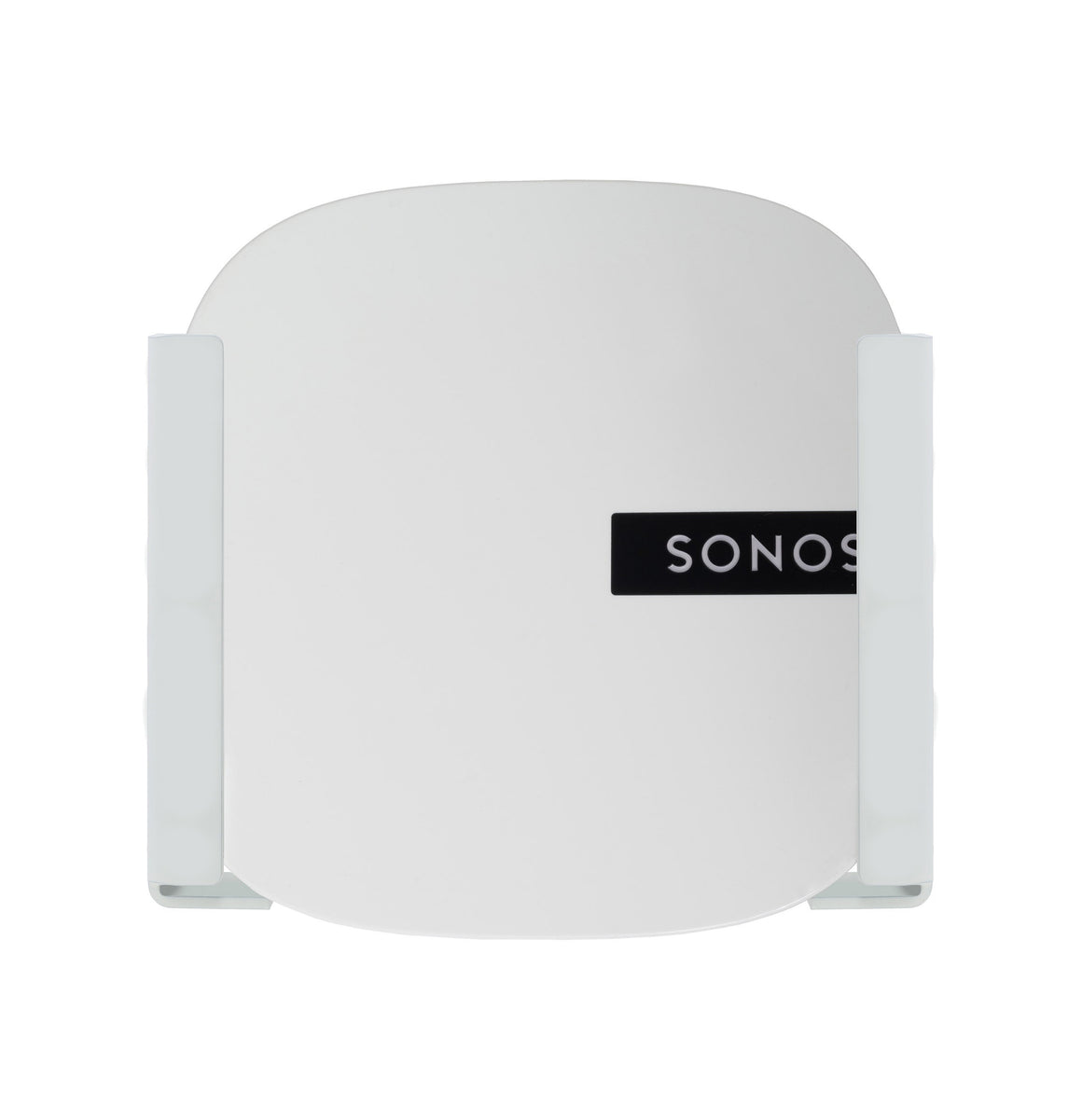 Flexson Wall Mount For SONOS BOOST - White (Single)