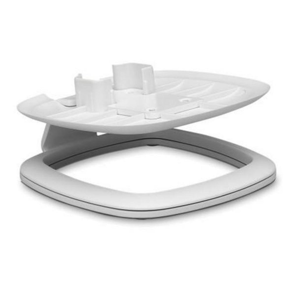 Flexson | Desk Stand for Sonos Play 1 Single | Melbourne Hi Fi1