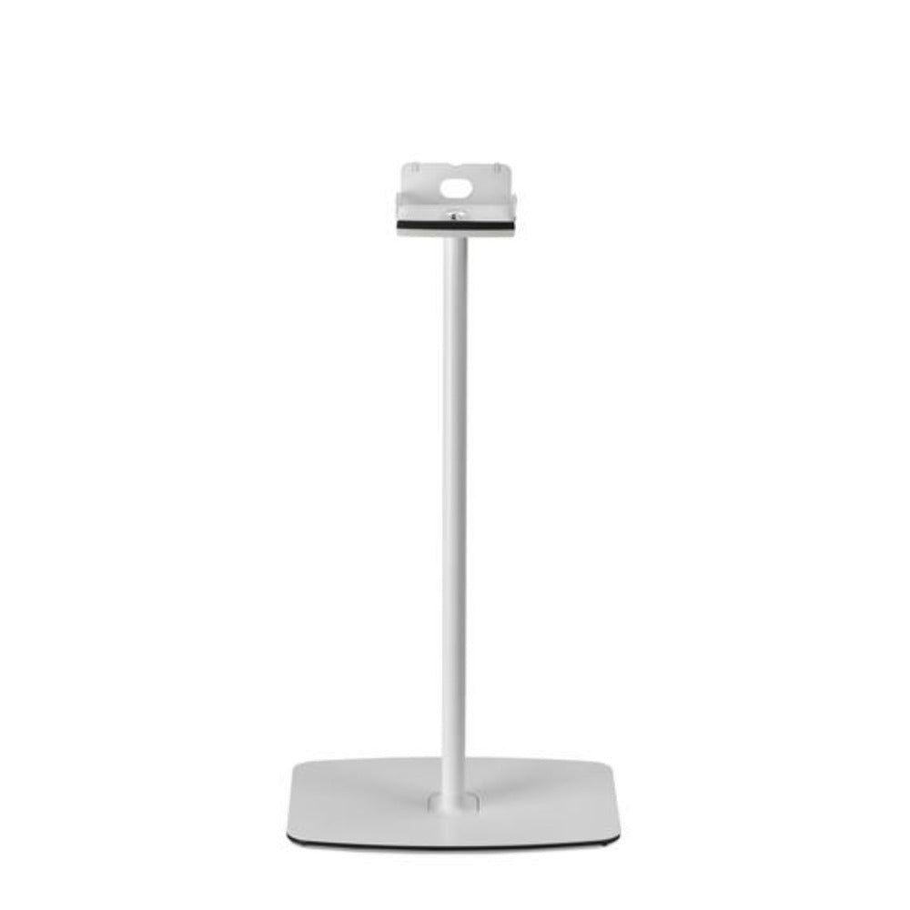Flexson | Floor Stand for Sonos Play 5 Single | Melbourne Hi Fi1