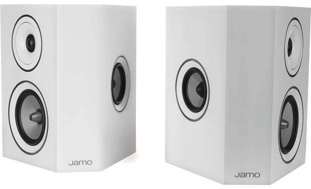 Jamo | C 9 SUR II Surround Speaker | Melbourne Hi Fi1