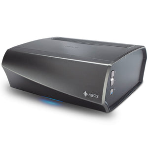 Heos by Denon | Amp HS2 Wireless Amplifier | Melbourne Hi Fi1