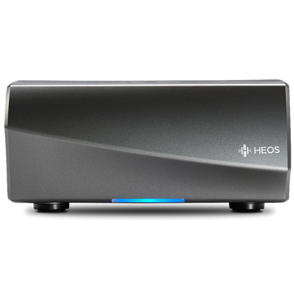 Heos by Denon | Link HS2 Multi Room Sound System | Melbourne Hi Fi1