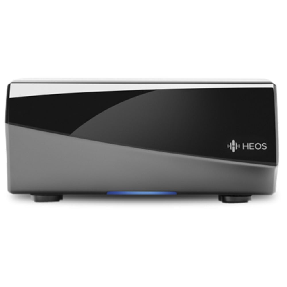 Heos by Denon | Link HS2 Multi Room Sound System Open Box | Melbourne Hi Fi1