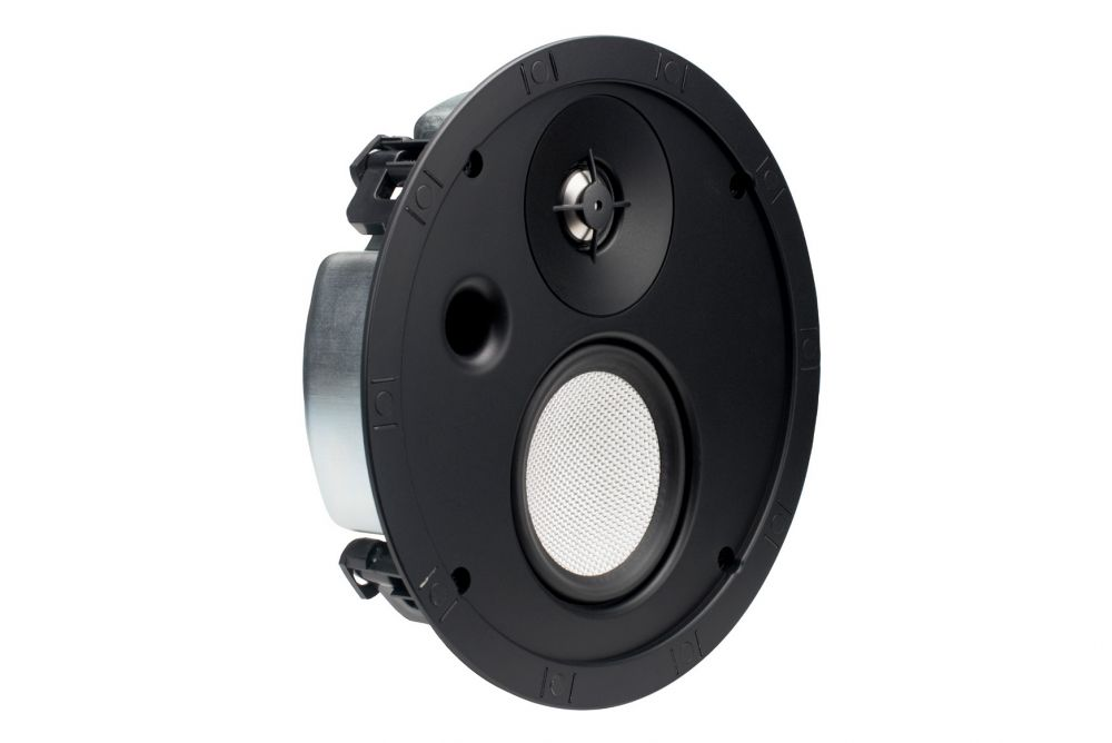 Jamo | IC 404 SLM In-Ceiling Speaker | Melbourne Hi  Fi1