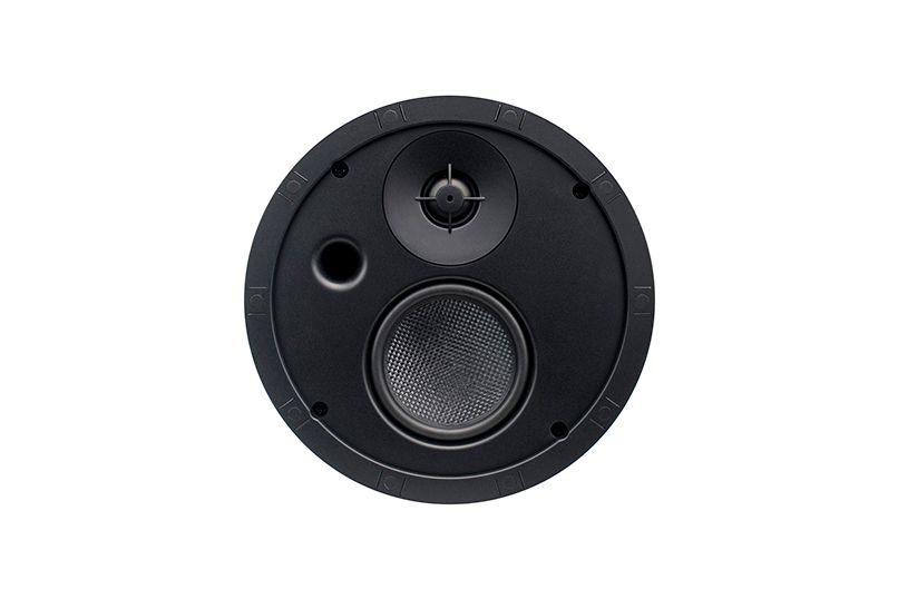 Jamo | IC 604 SLM In-Ceiling Speakers | Melbourne Hi  Fi1