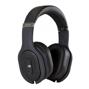 PSB Speakers M4U-8 Wireless Headphones with Active Noise Canceling
